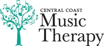 Central Coast Music Therapy